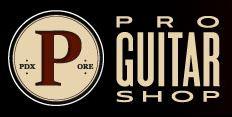 ProGuitarShop