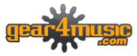gear4music-logo