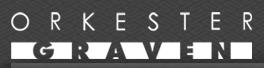 orkester-graven-logo