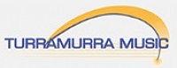 turramurra-music-logo