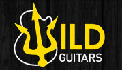 wild-guitars-logo
