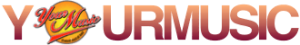 yourmusic-logo