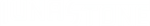 LunaStone_Logo_white-transp-150