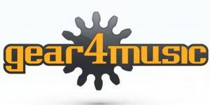 gear4music-blog