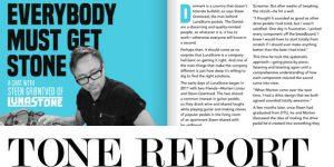 lunastone-tone-report-weekly