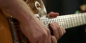 joe-bonamassa-tone-masters