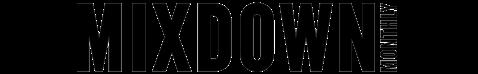 mixdown-logo-4