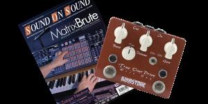 lunastone-wise-guy-review-sound-on-sound-blog