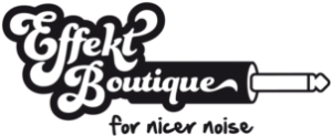effekt-boutique-logo