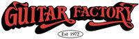 guitar-factory-logo
