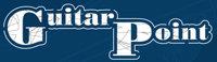 guitar-point-logo