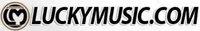 lucky-music-logo