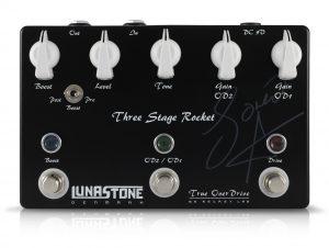 lunastone-three-stage-rocket