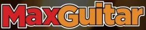 max-guitar-logo-2