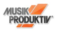 musik-produktiv-logo