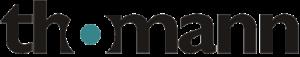 thomann-logo