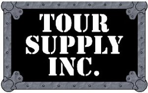 tour-supply-inc-logo