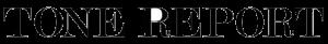 tr-logo-transparent-2