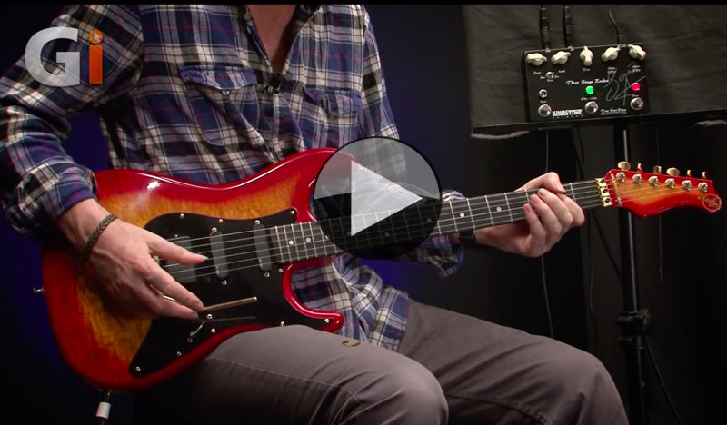 guitar-interactive-lunastone-three-stage-rocket-review-video