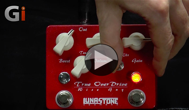 guitar-interactive-lunastone-wise-guy-review-video
