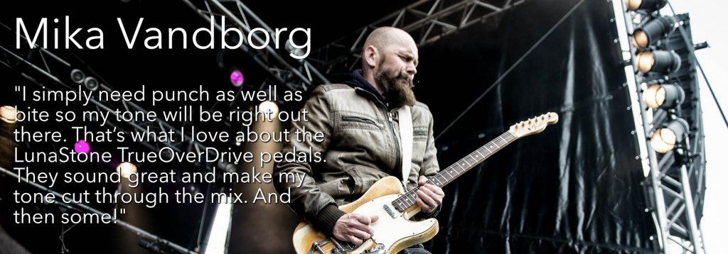 mika-vandborg-quote